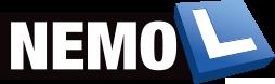 Logo Rijschool Nemo
